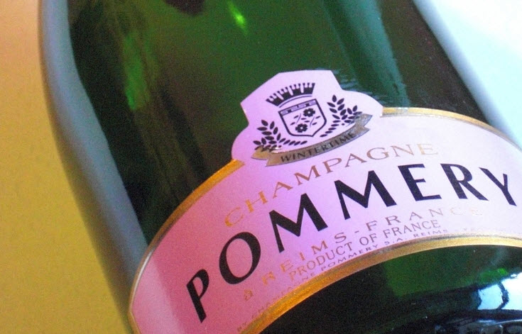 Pommery Wintertime Preis
