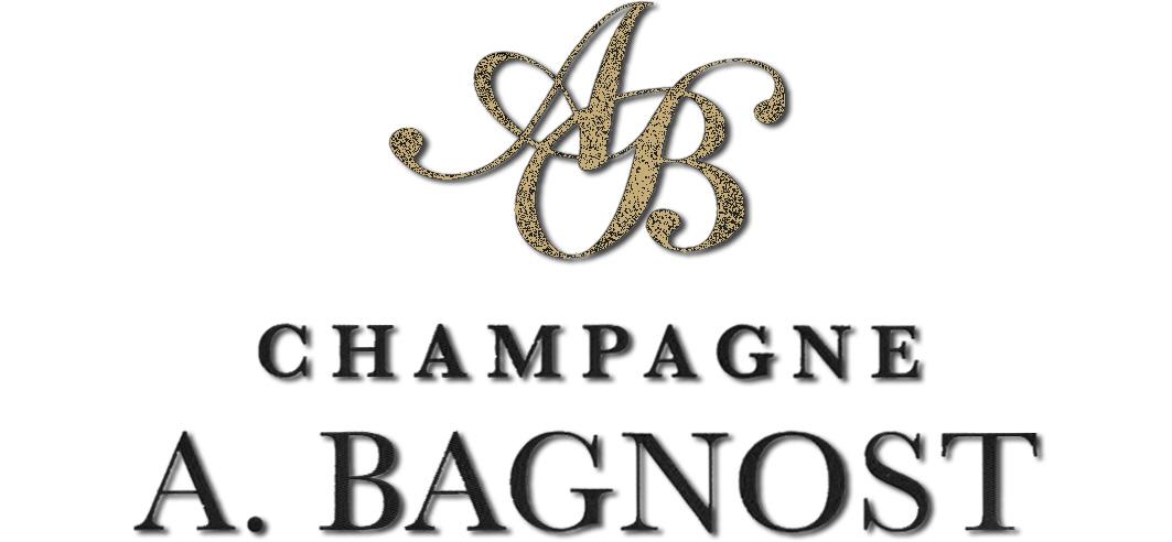 A. Bagnost Champagne