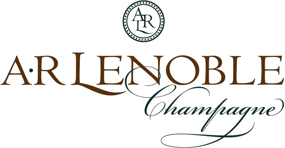AR Lenoble Champagne