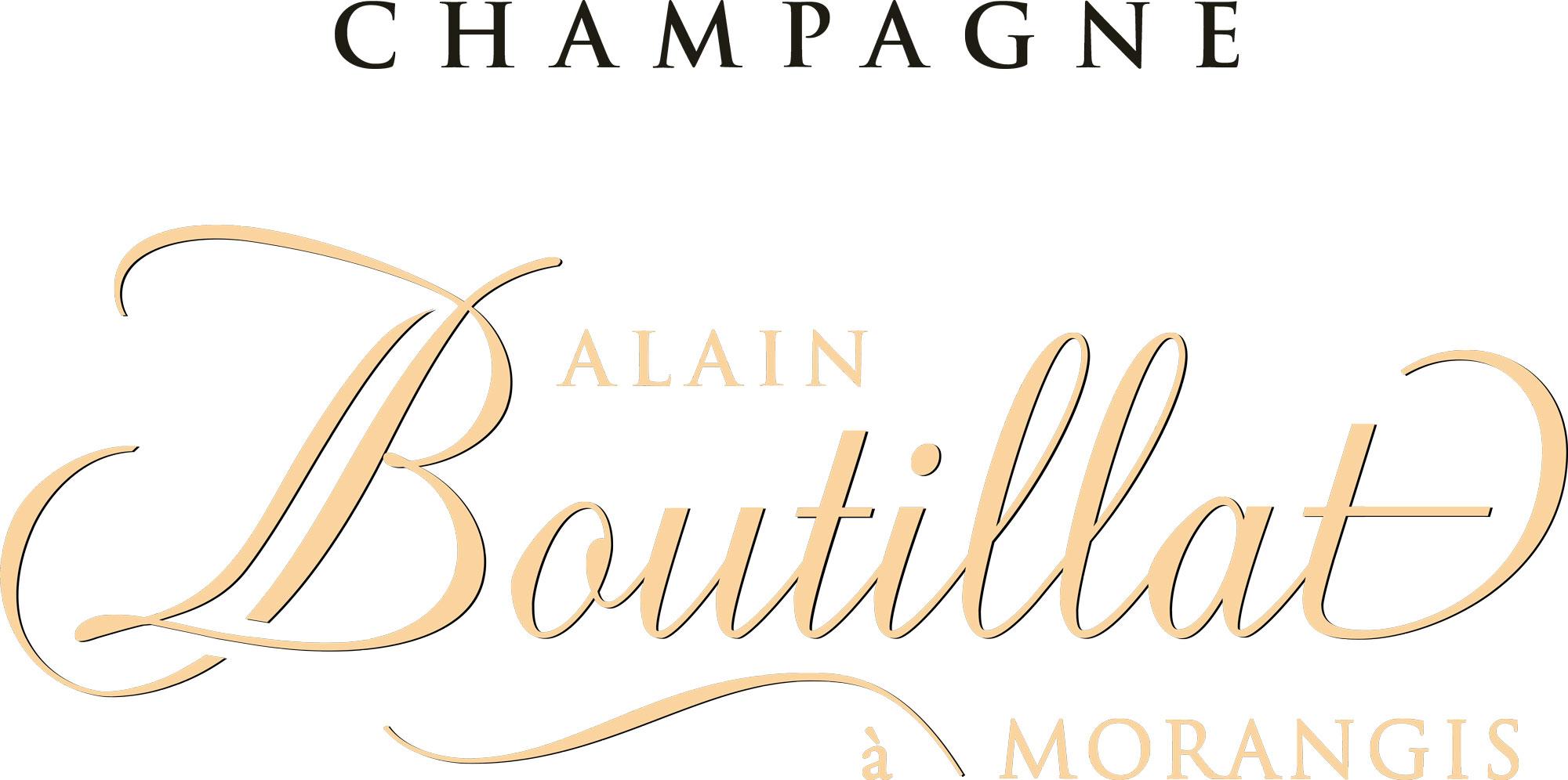 Alain Boutillat Champagne