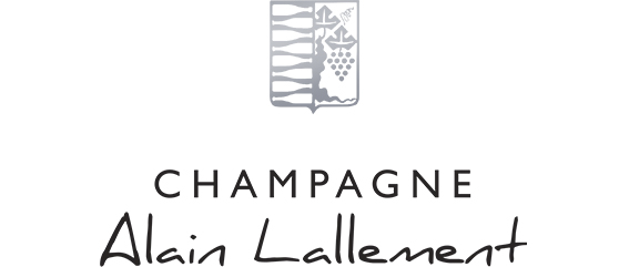 Alain Lallement Champagne