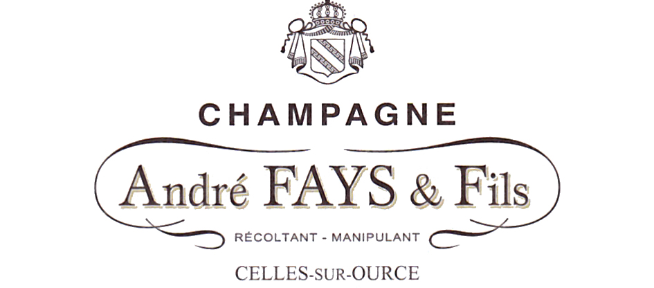 André Fays & Fils Champagne