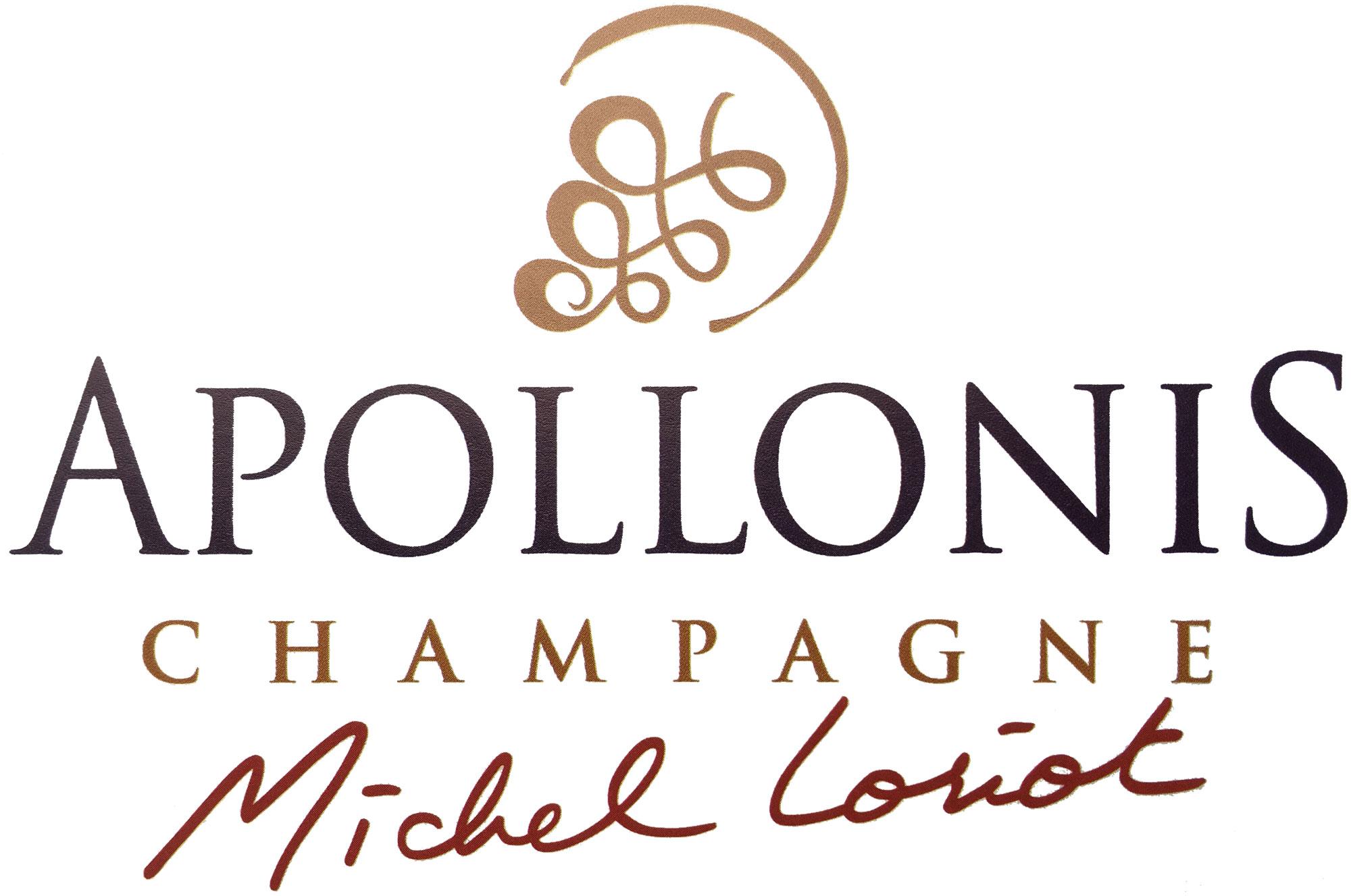 Apollonis Michel-Loriot