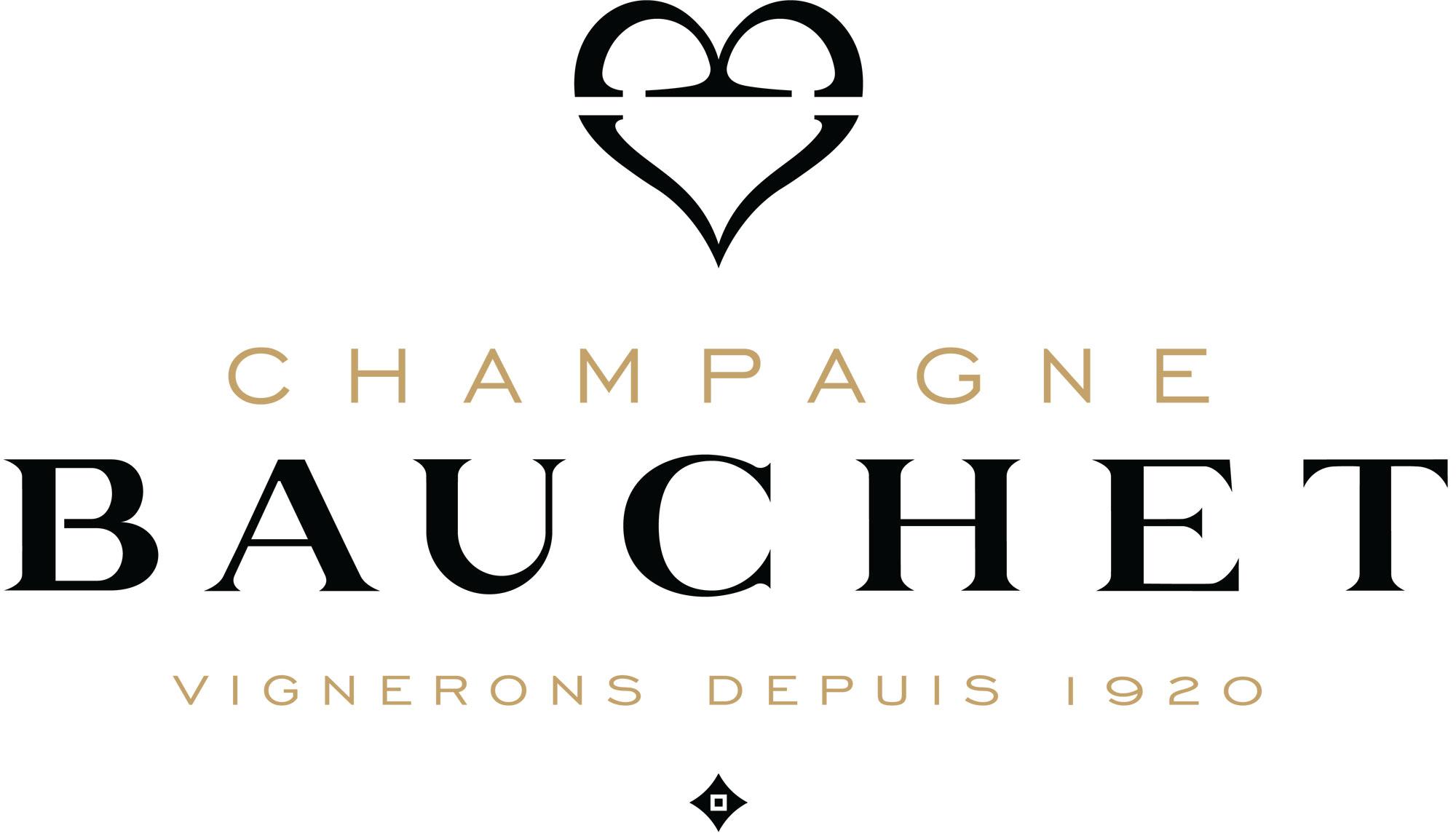 Bauchet Champagne
