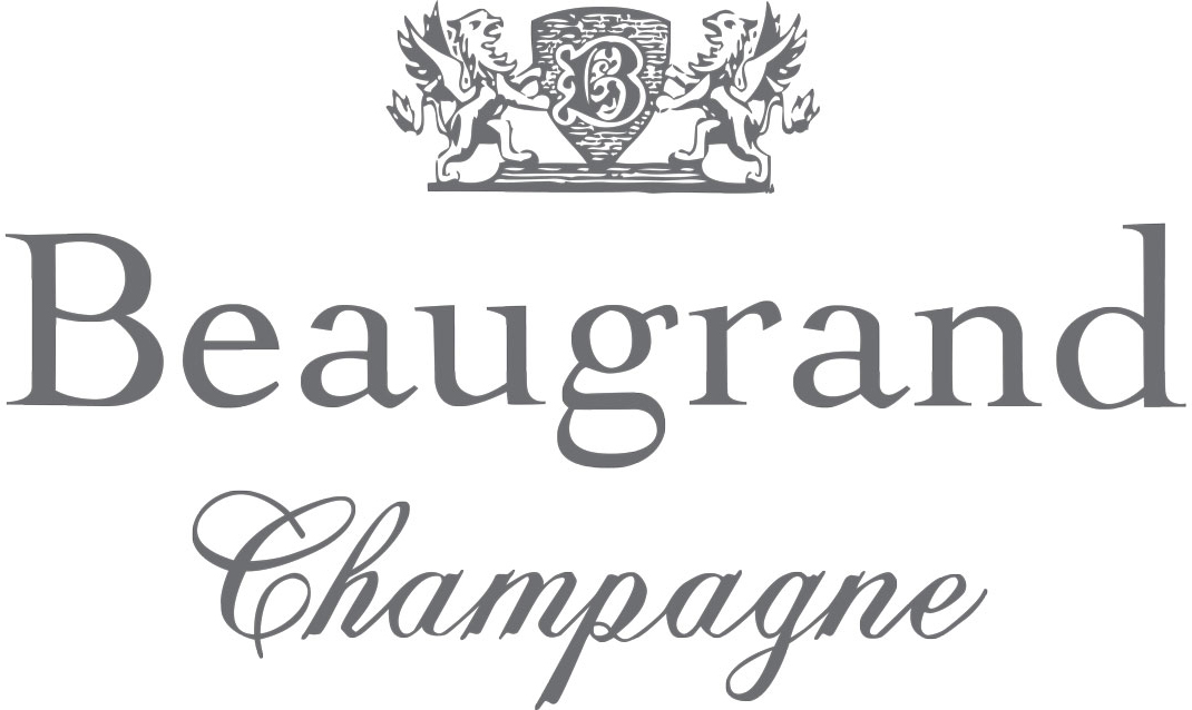 Beaugrand Champagne