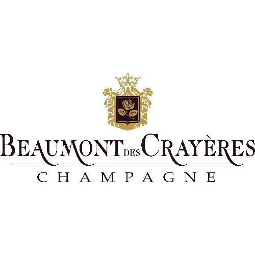 Beaumont des Crayères