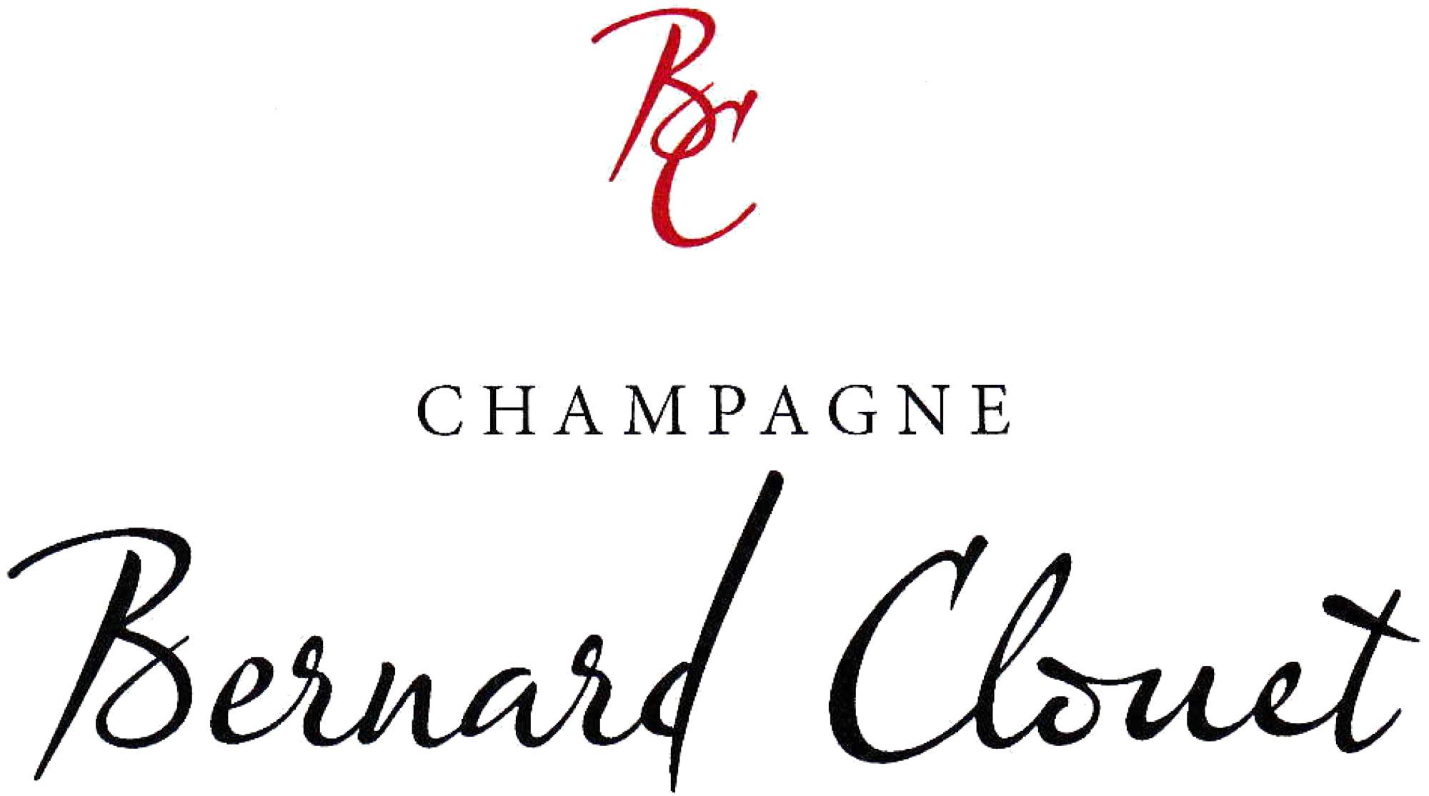 Bernard Clouet Champagne