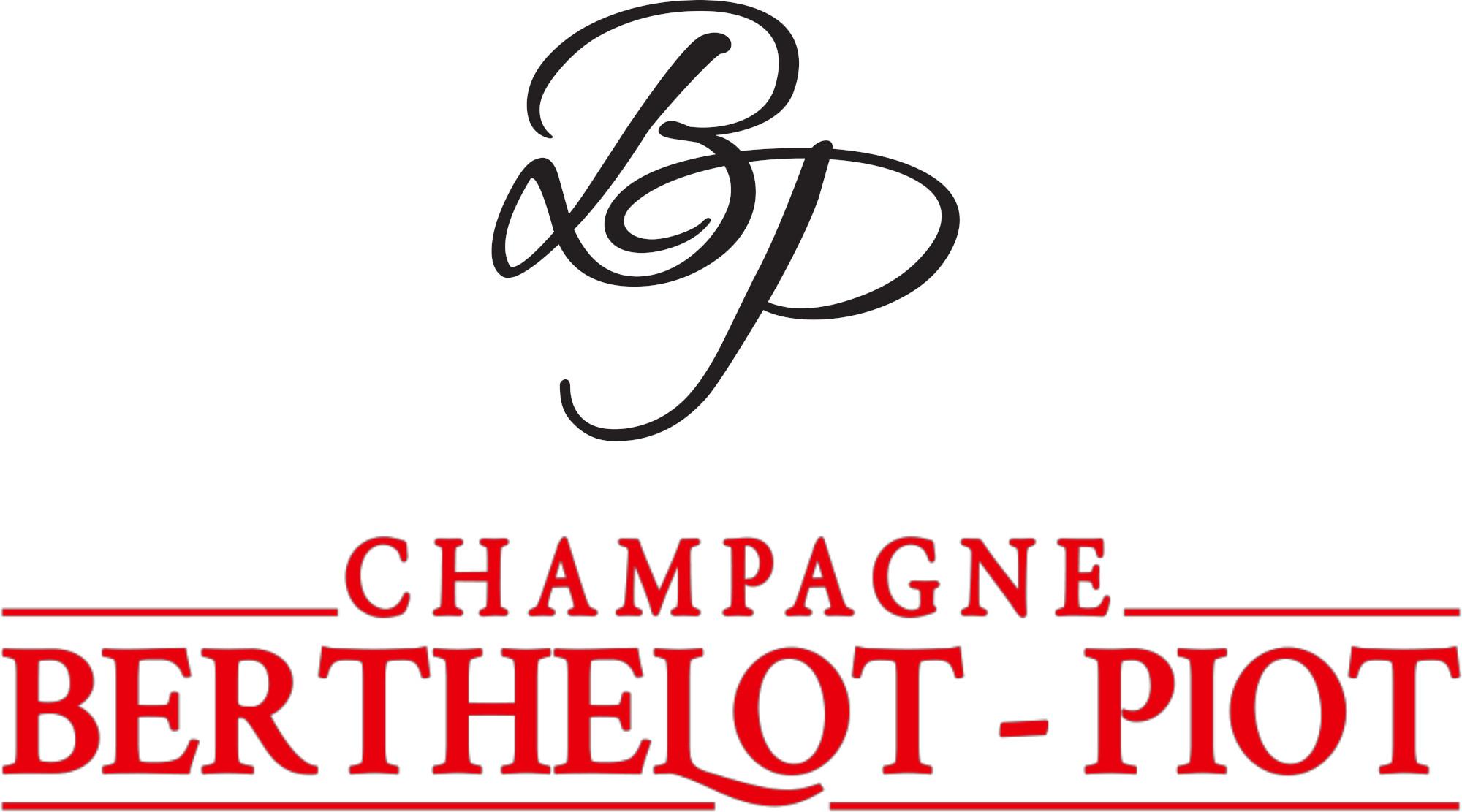 Berthelot-Piot Champagne