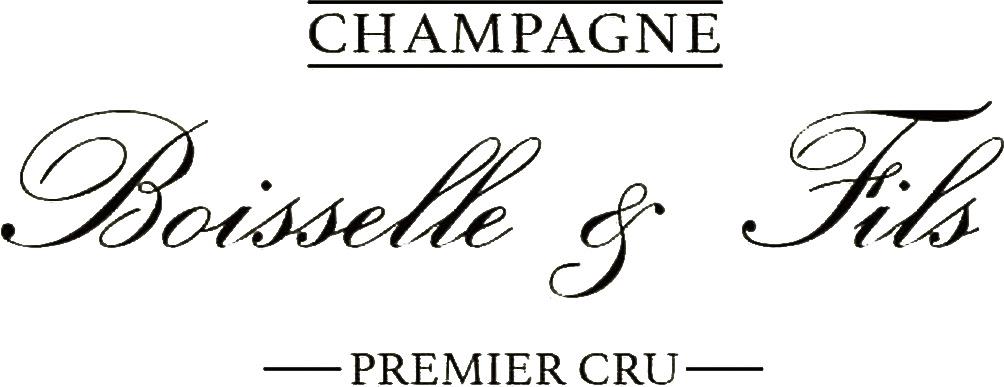 Boisselle et Fils Champagne