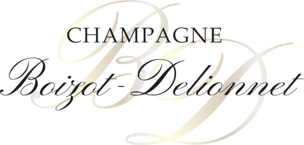 Boizot-Delionnet Champagne