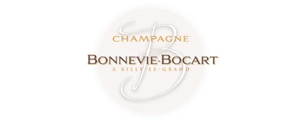 Bonnevie-Bocart Champagne