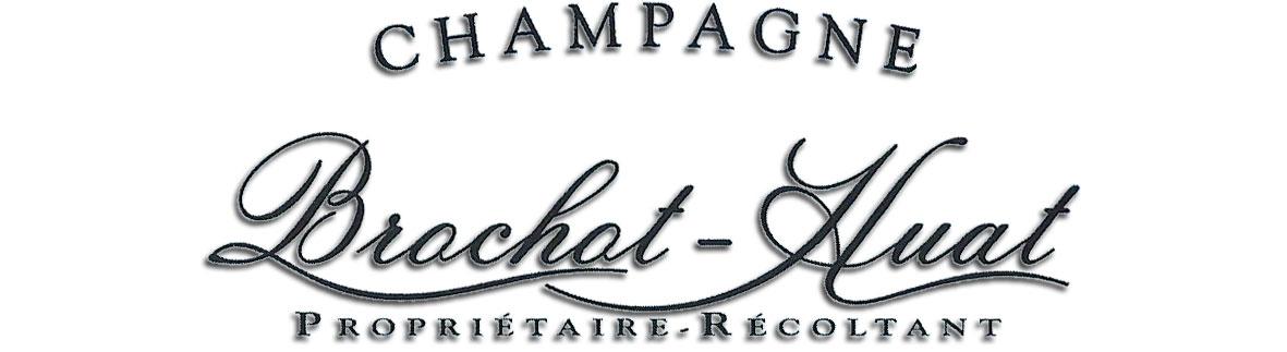 Brochot Huat Champagne