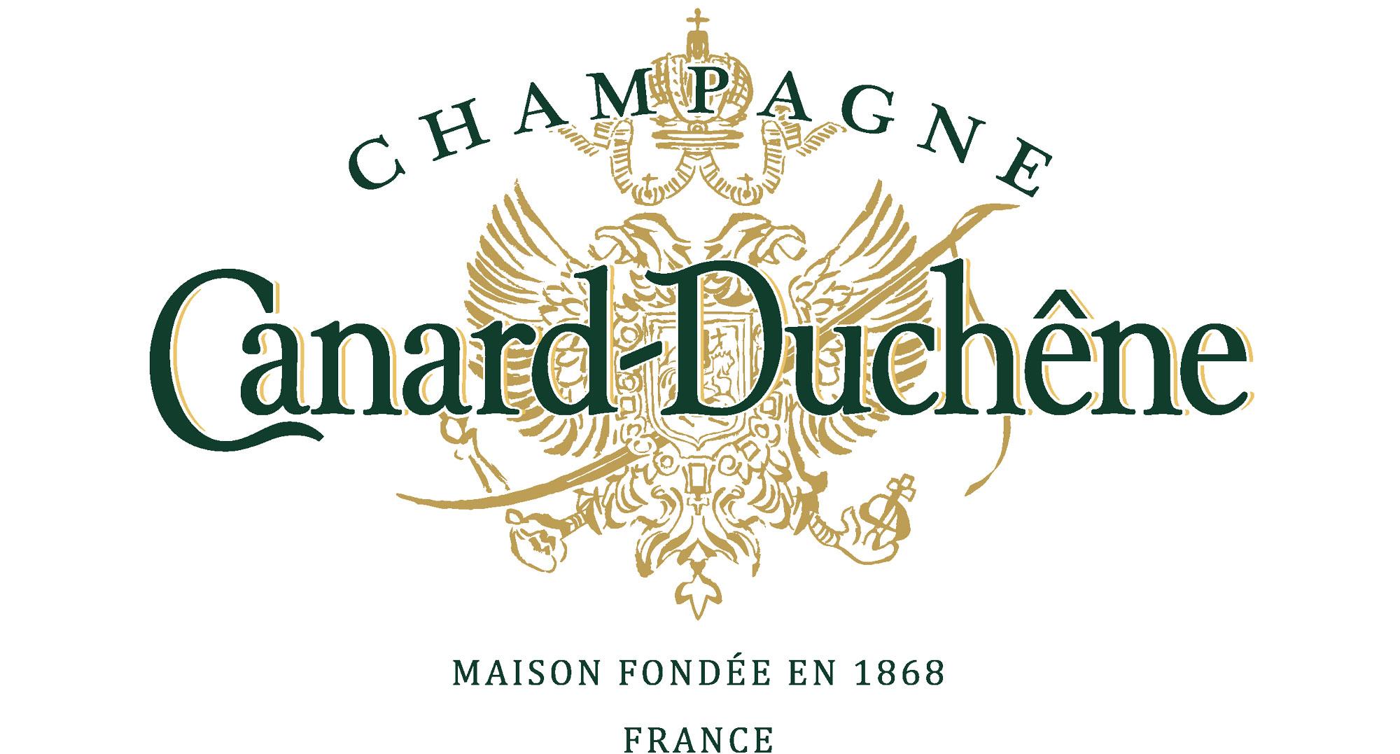 Canard-Duchêne Champagne