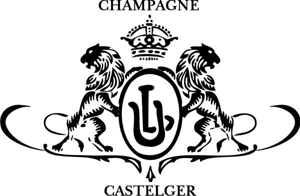 Castelger Champagne