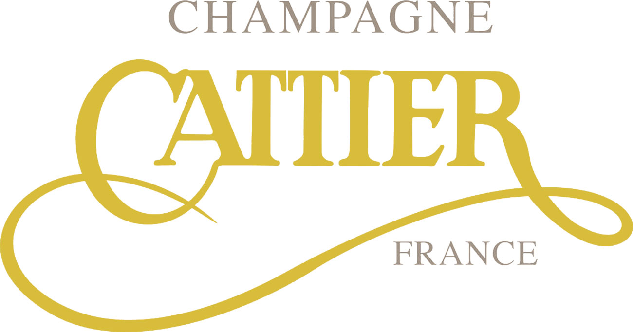Cattier Champagne