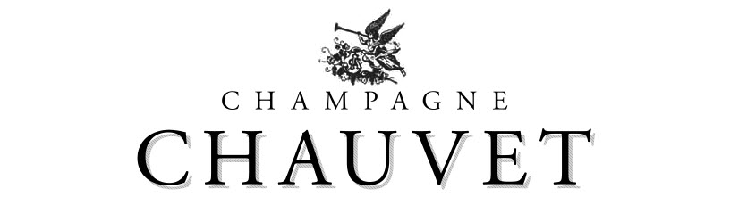 Champagne A. Chauvet