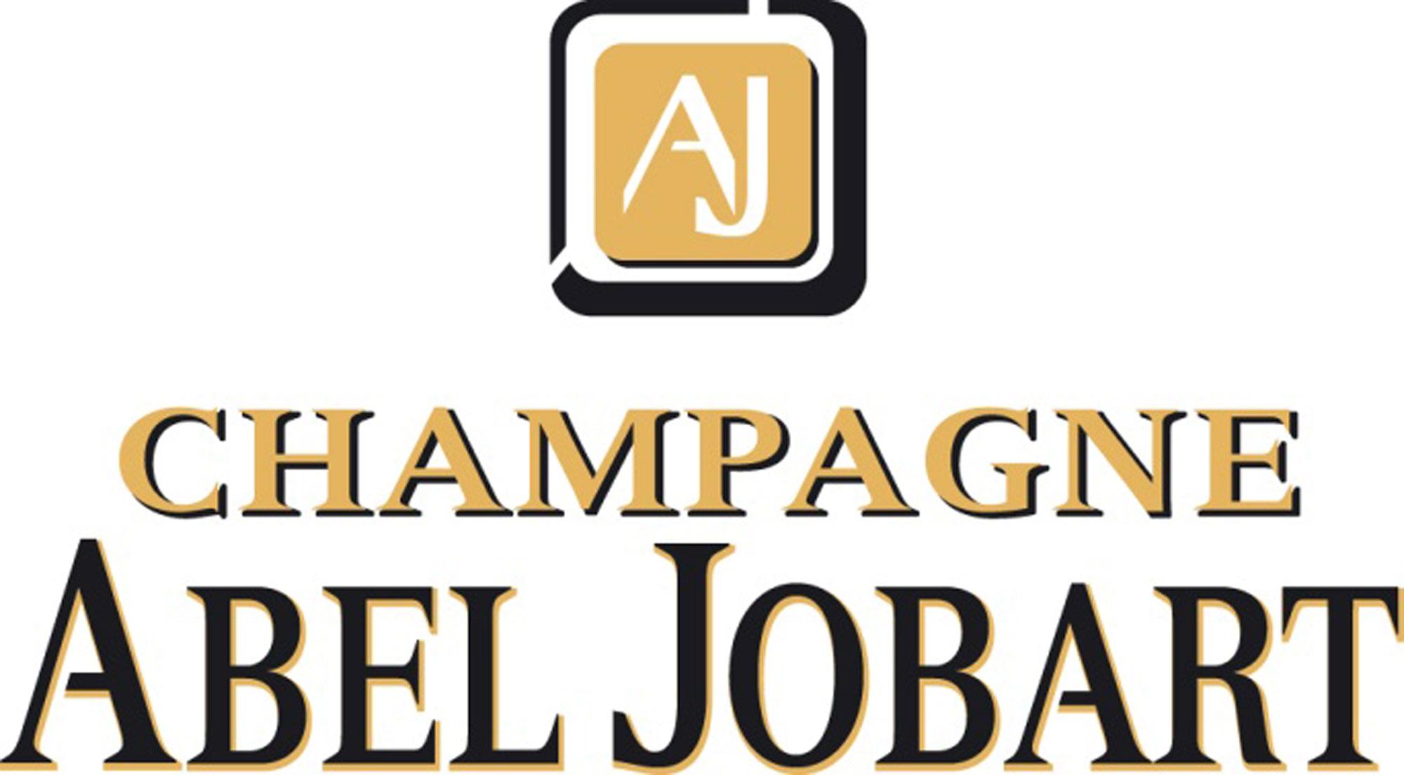 Champagne Abel Jobart