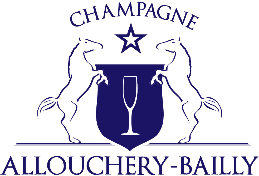 Champagne Allouchery Bailly