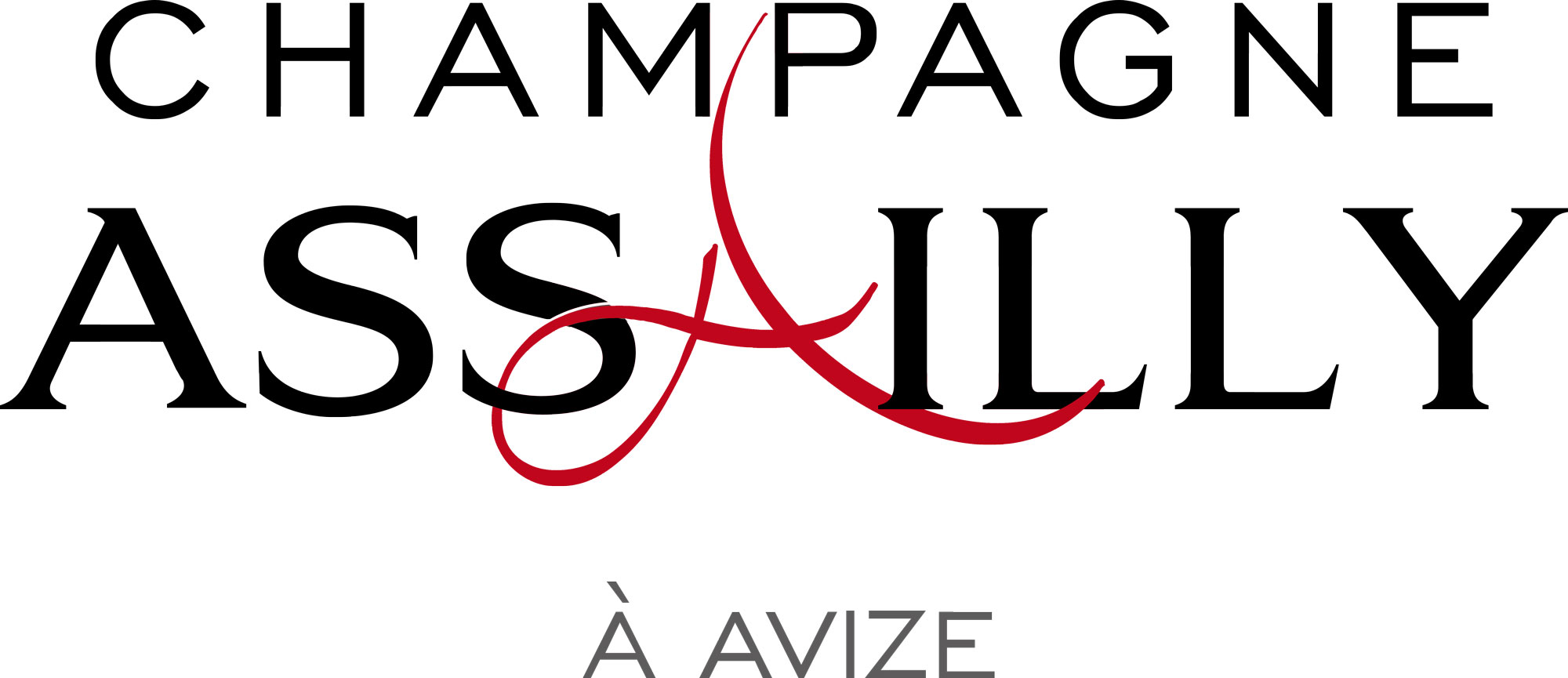 Champagne Assailly