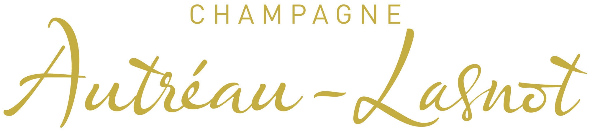 Champagne Autreau-Lasnot