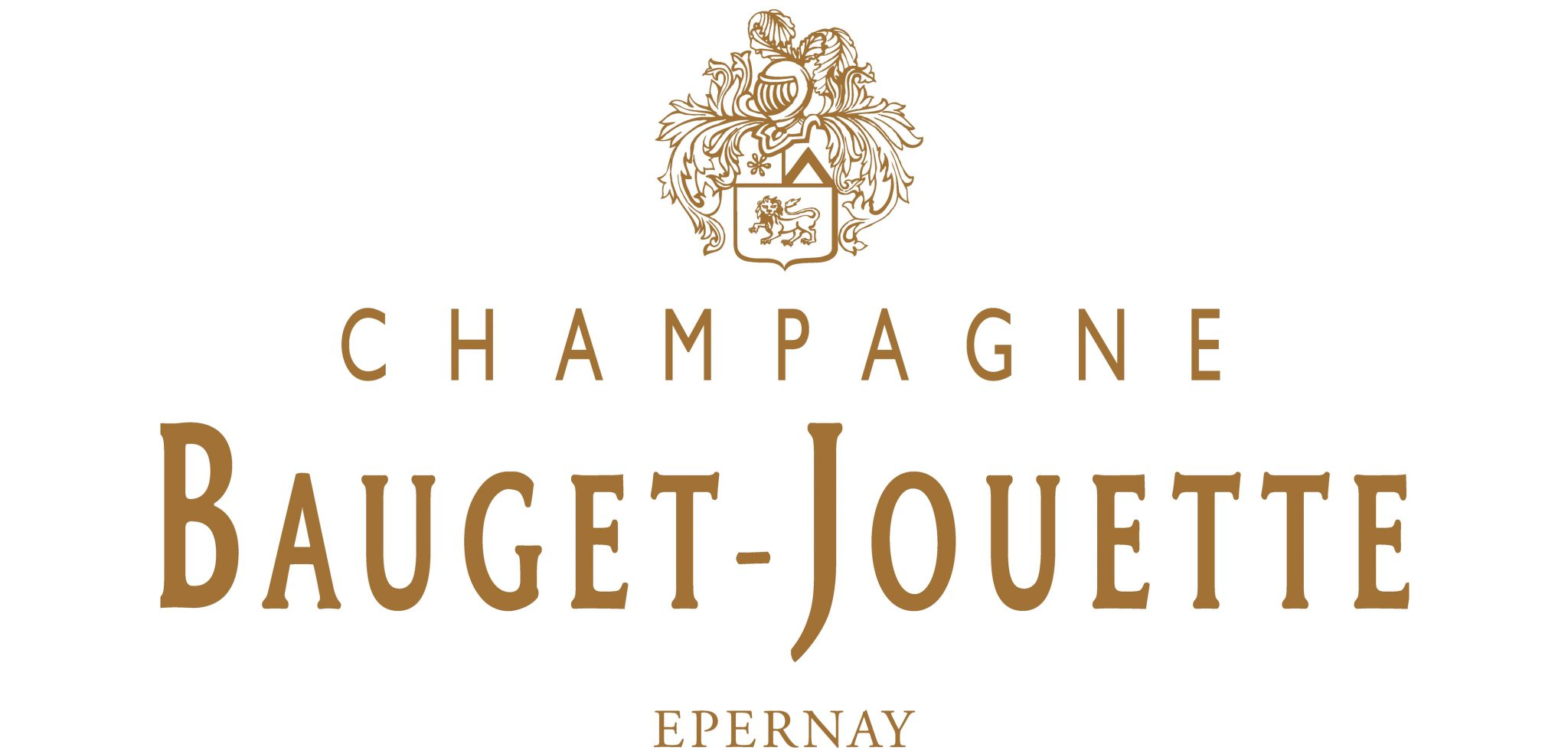 Champagne Bauget-Jouette