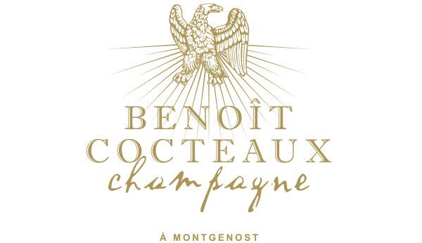 Champagne Benoit Cocteaux
