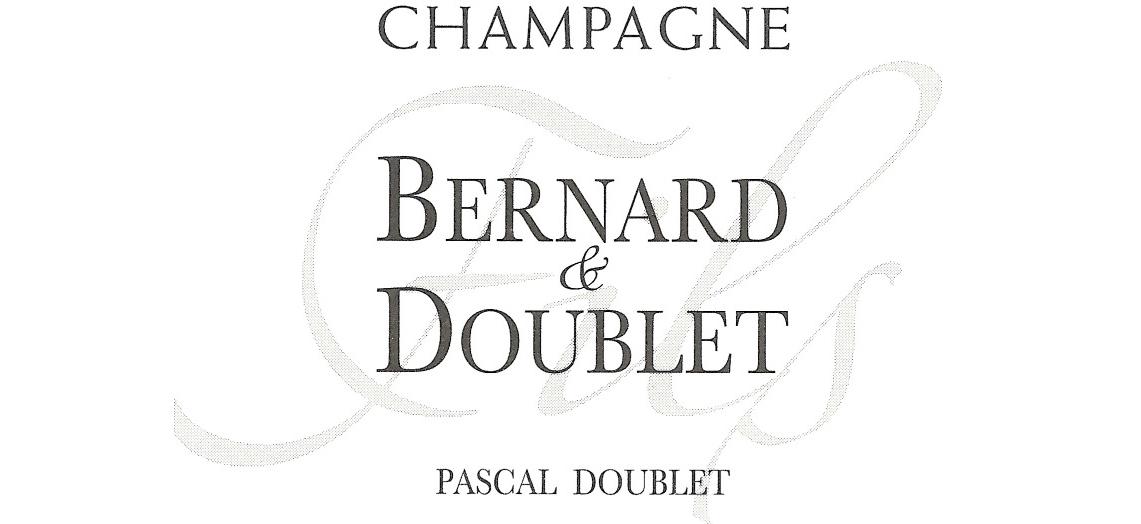 Champagne Bernard Doublet et Fils
