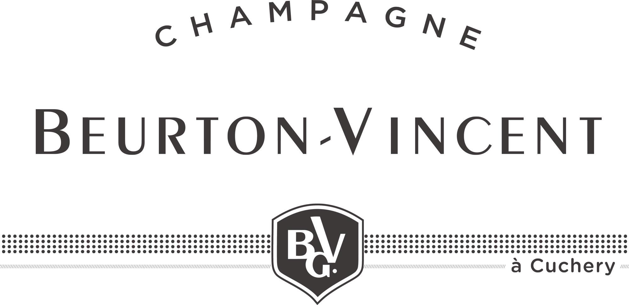 Champagne Beurton-Vincent