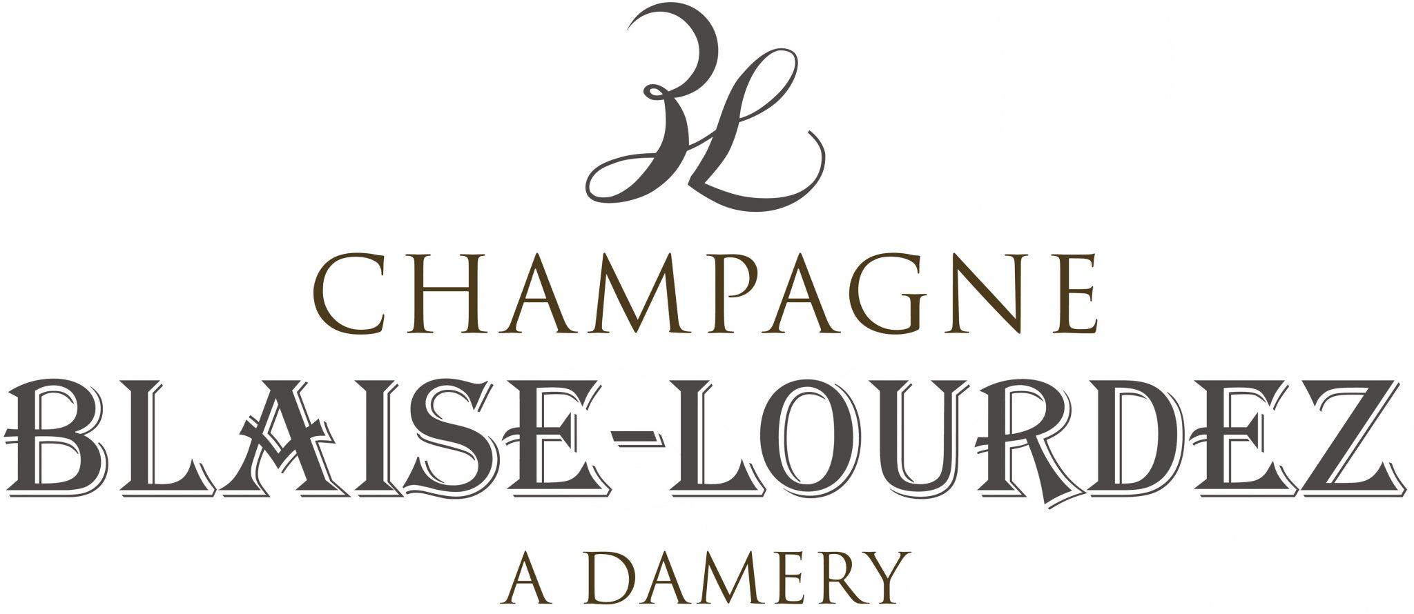 Champagne Blaise Lourdez