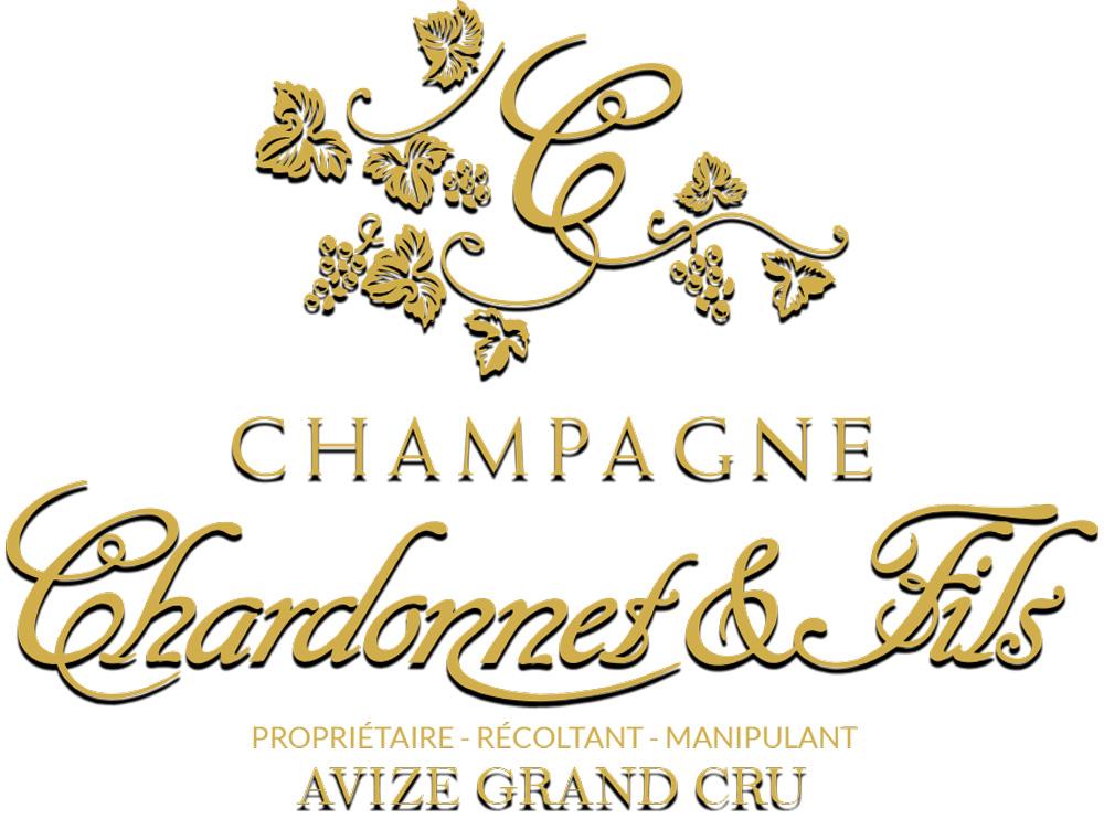 Champagne Chardonnet