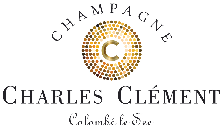 Champagne Charles Clément