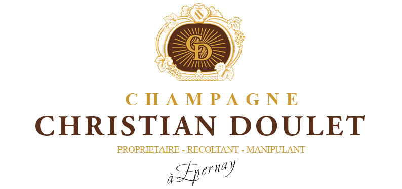 Champagne Christian Doulet