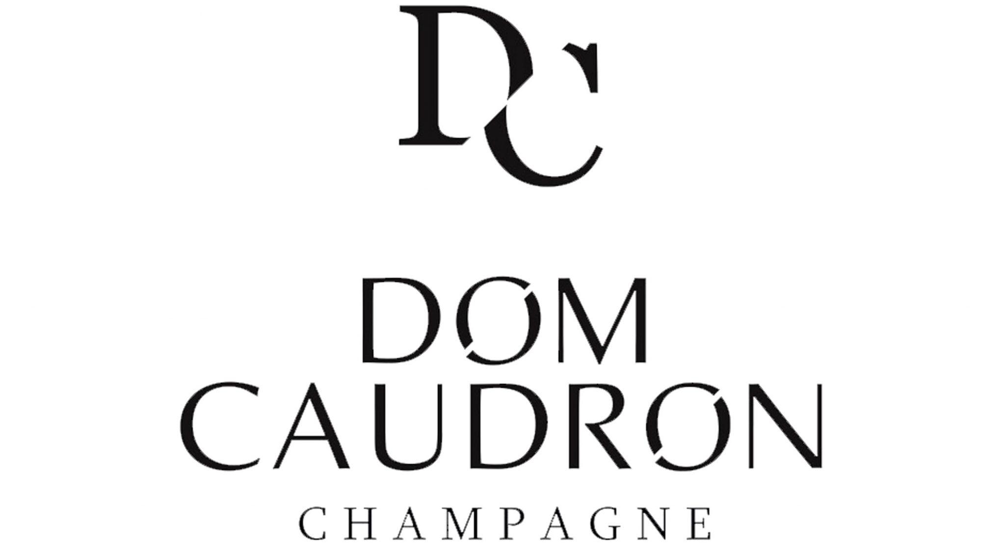 Champagne Dom Caudron