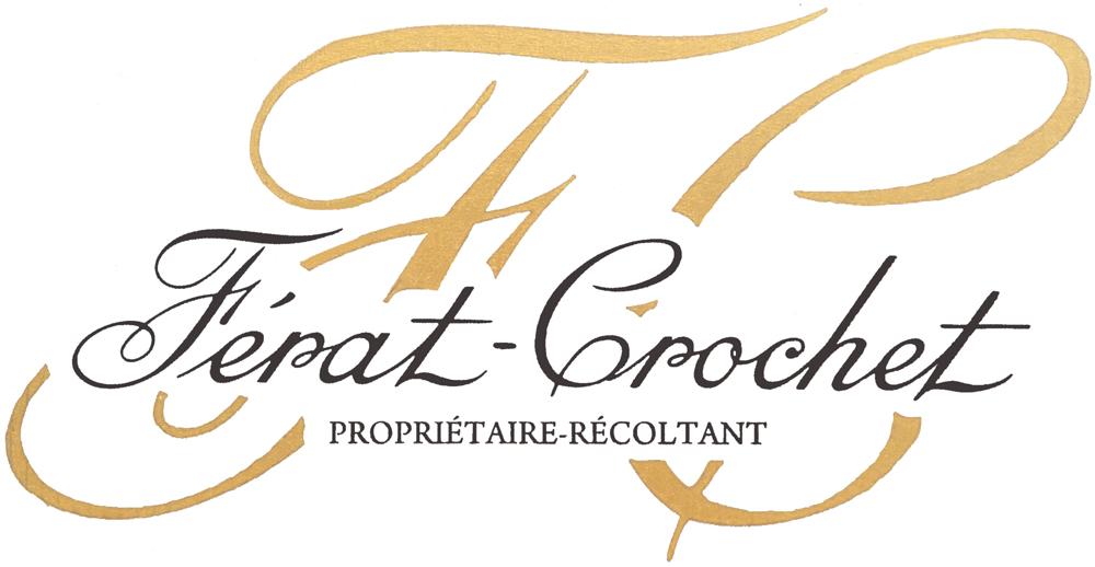 Champagne Férat-Crochet