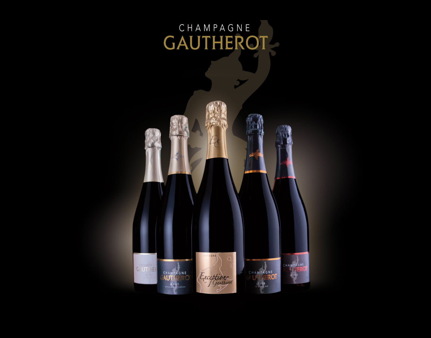 Champagne Gautherot