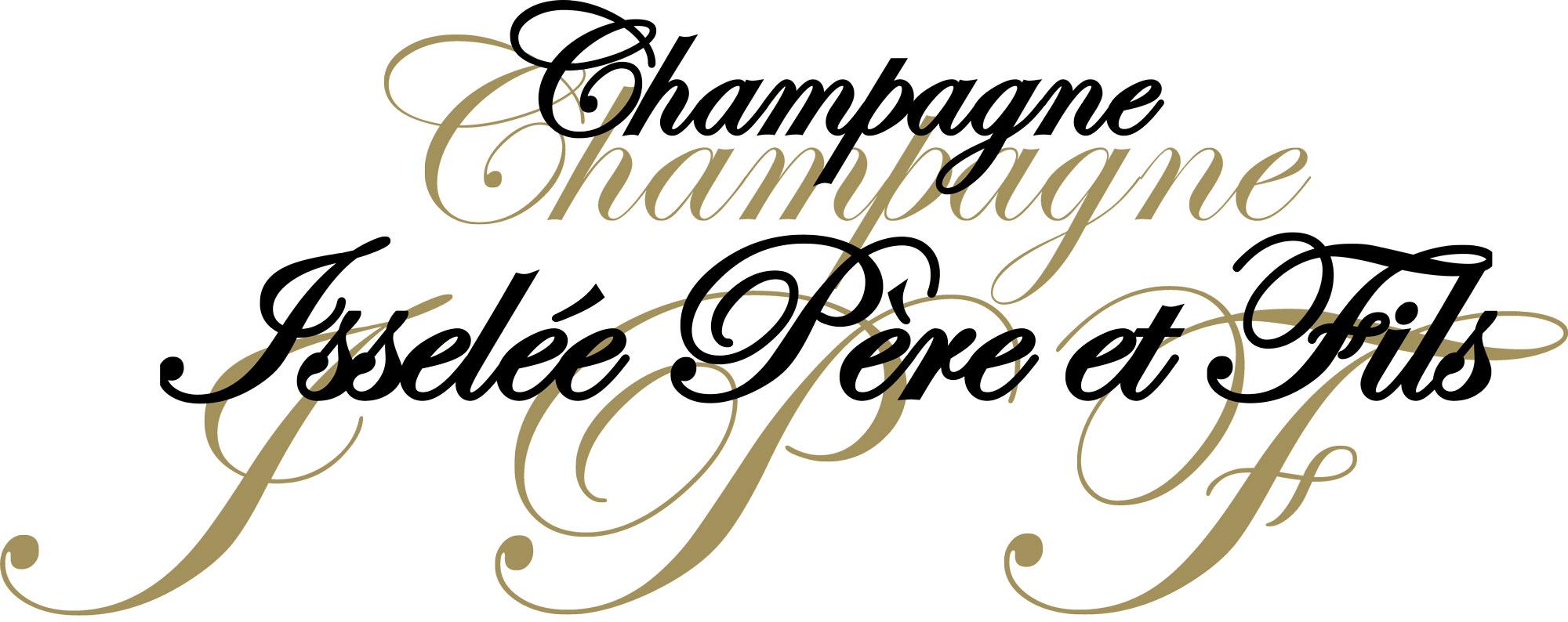 Champagne Isselée Père & Fils