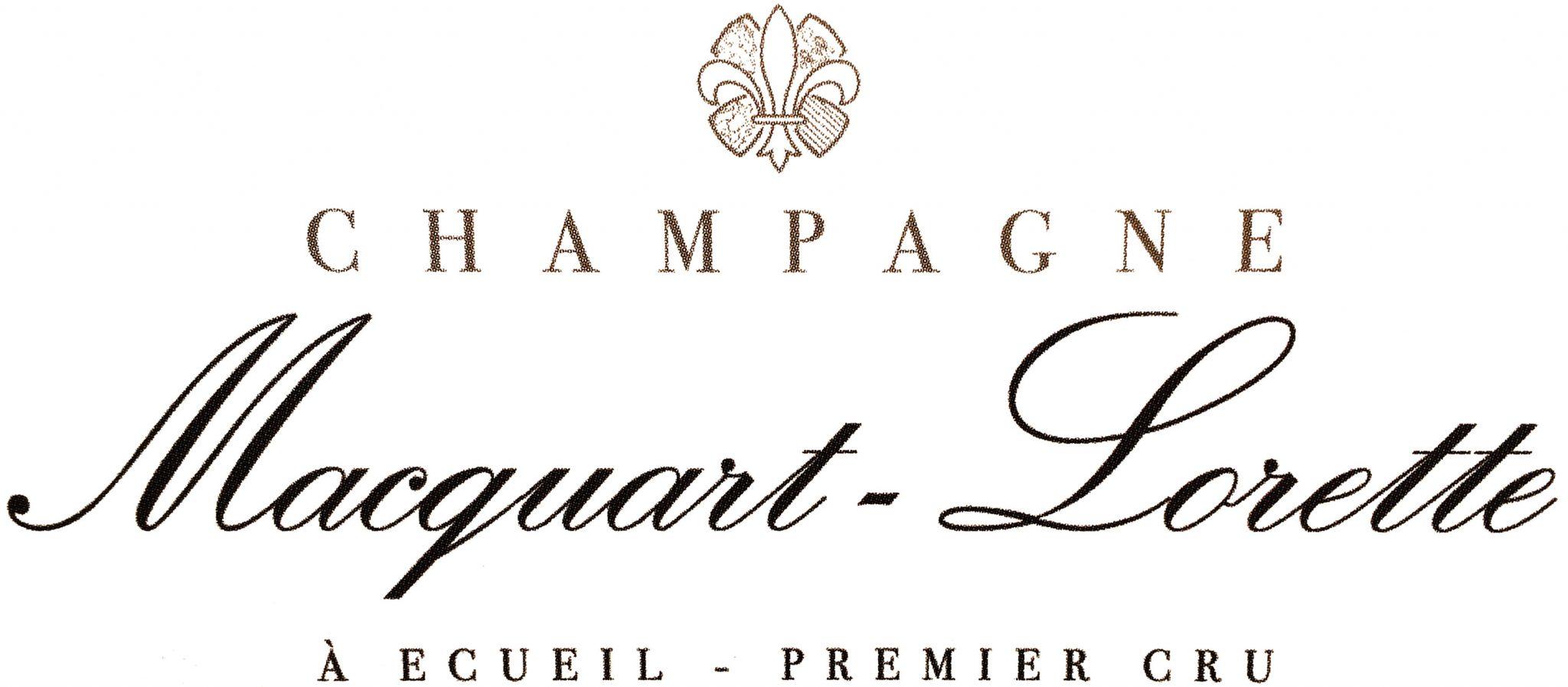 Champagne Macquart Lorette