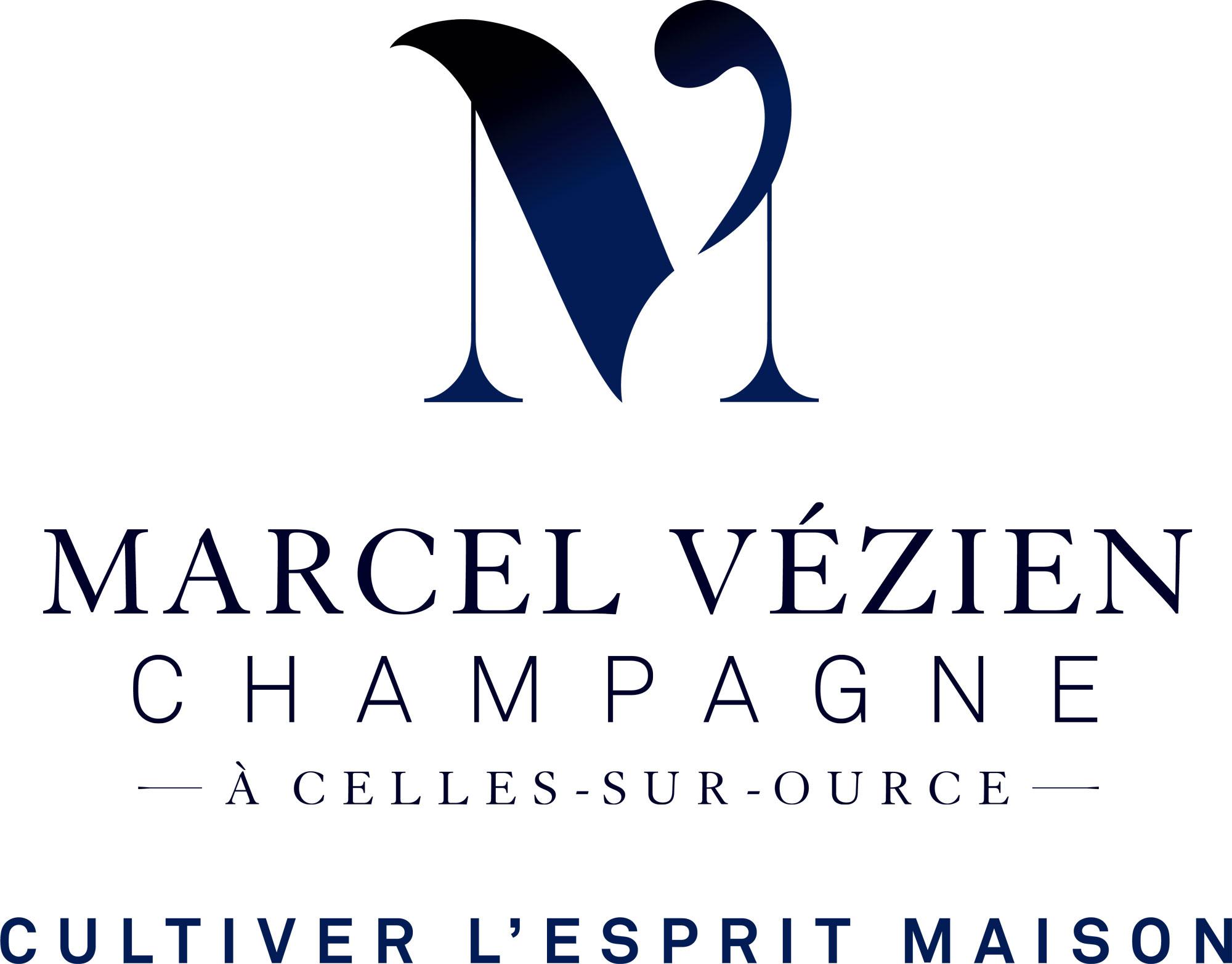 Marcel Vézien Champagne