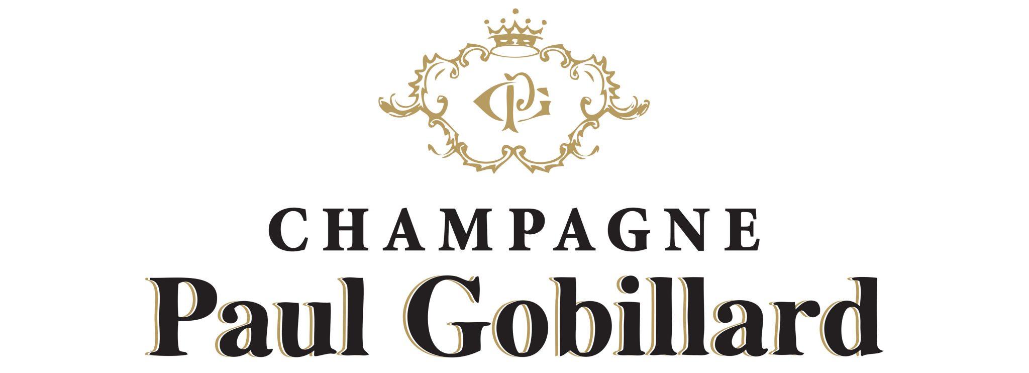 Champagne Paul Gobillard