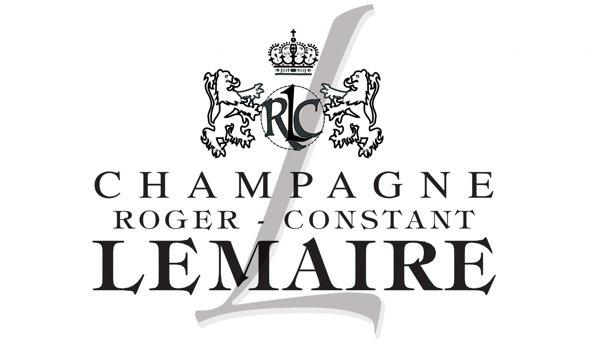 Champagne R-C Lemaire