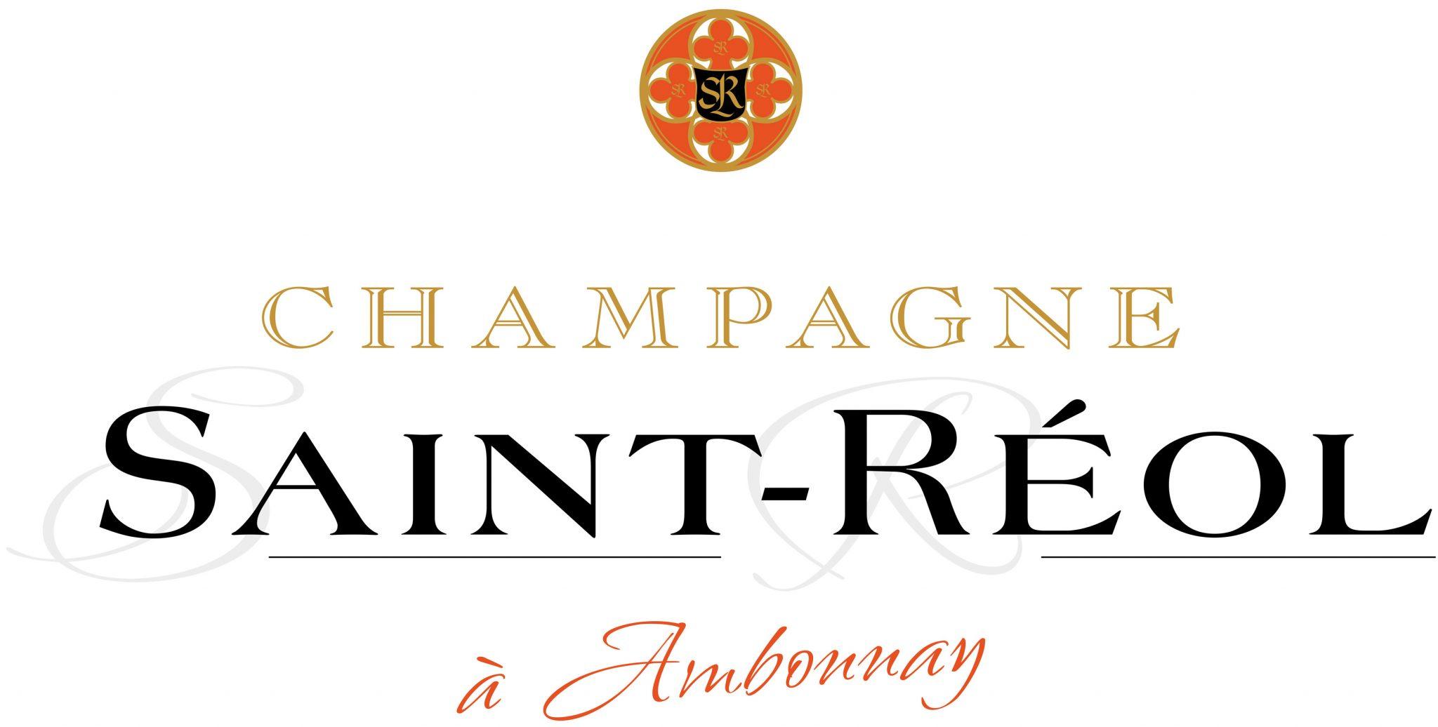 Champagne St Réol