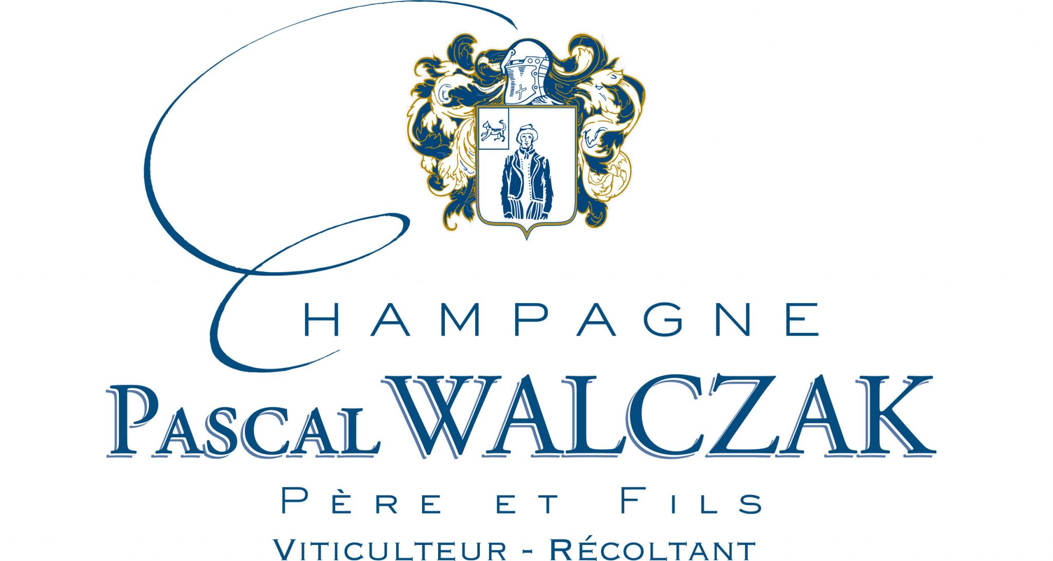 Champagne Walczak Père & Fils