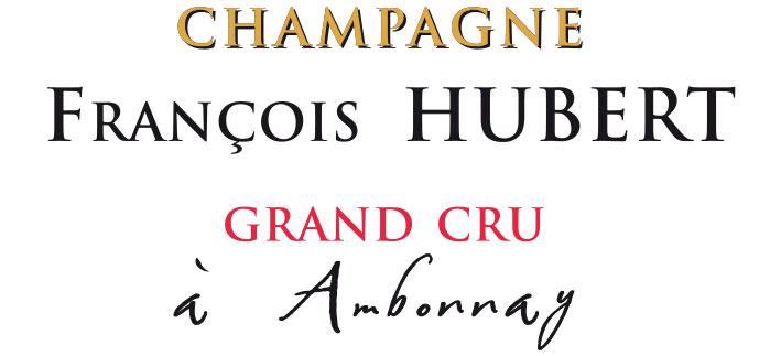 Champagne François Hubert