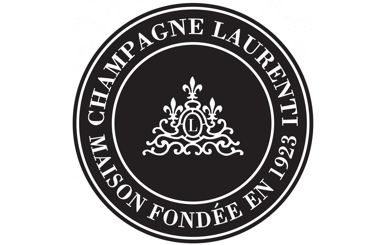 Champagne Laurenti Père & Fils
