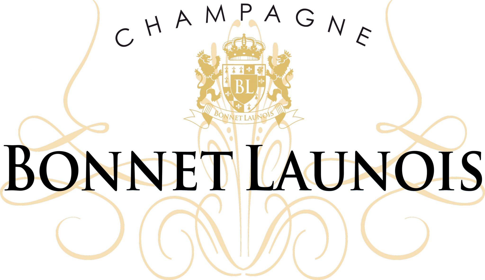 Champagner Bonnet-Launois