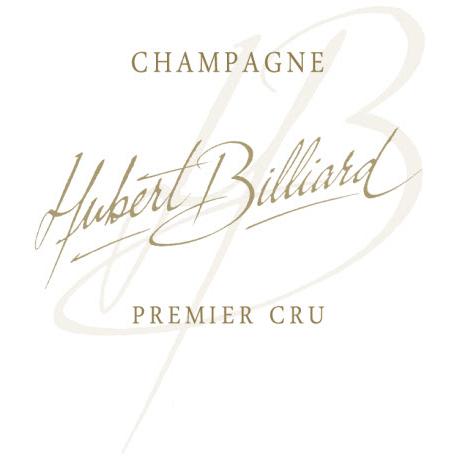 Champagner Hubert Billiard