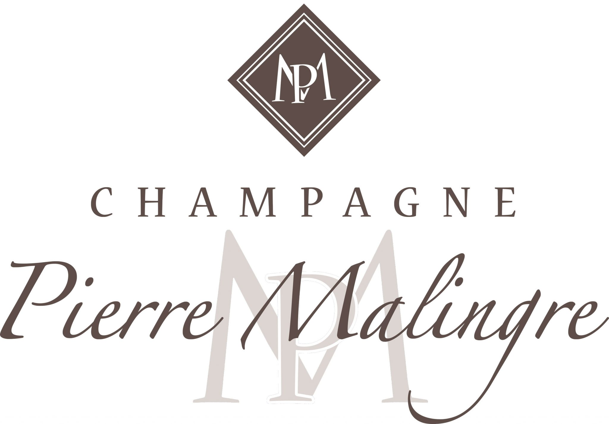 Champagner Pierre Malingre