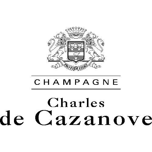 Charles de Cazanove