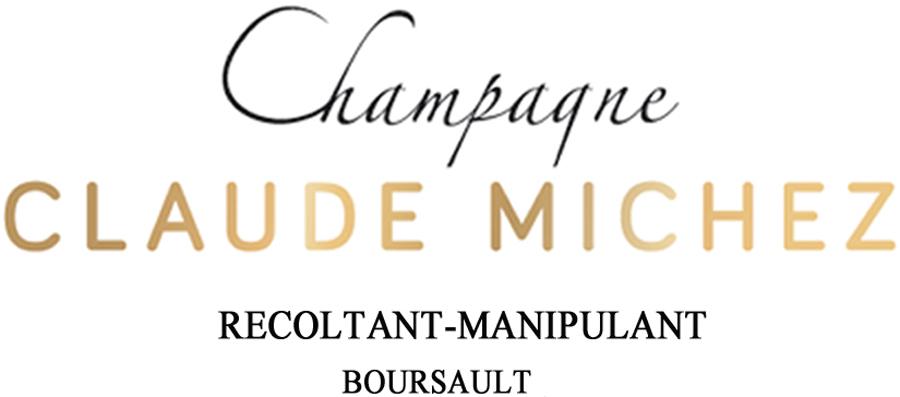 Claude Michez Champagne