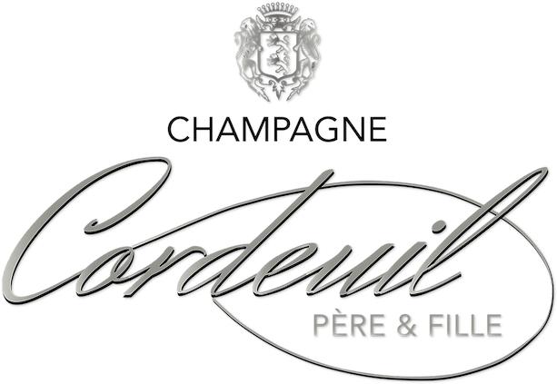 Cordeuil Père & Fille Champagne
